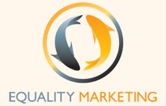 Equality Marketing
